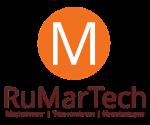Ежегодный форум MarTech Expo 2019