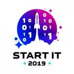 Конференция «START IT 2019»