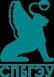 Международная научно-практическая конференция «Научные исследования современных проблем развития России: диалог поколений»