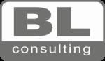 Бизнес-конференция «Финансирование потенциалов: кого и как финансировать?»