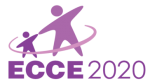 10-я Международная научно-практическая конференция «Воспитание и обучение детей младшего возраста» (ECCE 2020)