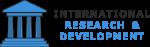 Международная научно-практическая конференция «Библиотека как инструмент аккумулирования различных точек зрения»