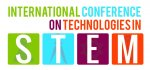 2020 International Conference on Technologies in STEM (ICTSTEM 2020)