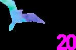 Нетворкинг-площадка, выставка и конференция «Цифровизация бизнеса – стартапы, инновации, будущее»