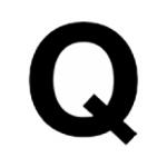 Третья международная школа по квантовым технологиям