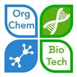 Международной конференции «Актуальные вопросы органической химии и биотехнологии» (OrgChemBioTech2020)