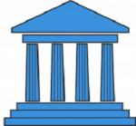 II Международная научно-практическая конференция «Современные проблемы и перспективные направления инновационного развития науки»