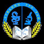 Международная научно-практическая конференция «Научные достижения генетики и биотехнологии в ветеринарной медицине и животноводстве»