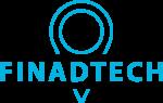 FinAdTech Kyiv 2020