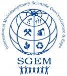 XX Международная научно-междисциплинарная конференция SGEM Гео & Экспо 2020