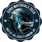 27th International conference on Materials Science and Nanotechnology