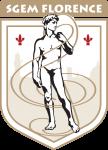 VII SWS Международная научная конференция по искусству и гуманитарным наукам