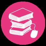 Диалог поколений-2020: Открытый международный научно-интеллектуальный конкурс совместных университетских работ