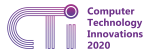 The 1st International Conference on Computer Technology Innovations dedicated to the 100th anniversary of the Gorky House of Scientists of Russian Academy of Science (ICCTI-2020)