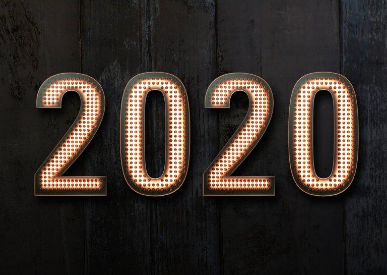 Конференции Springer 2020