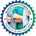 55th World Conference on Nursing and Healthcare