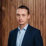 Тренинг Дмитрия Засухина: «Как продавать юруслуги в 2020 году? Практика»
