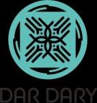 III профессиональная конференция «DAR DARY» для массажистов и руководителей массажного бизнеса в Сочи